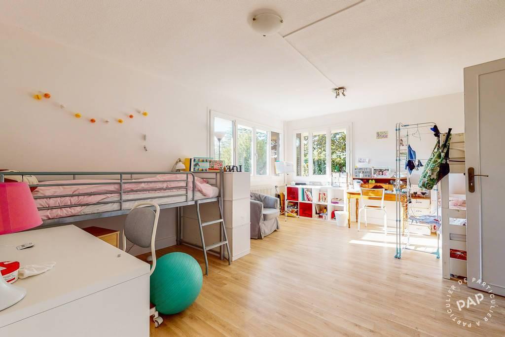 Vente immobilier 800.000€ Écully (69130)