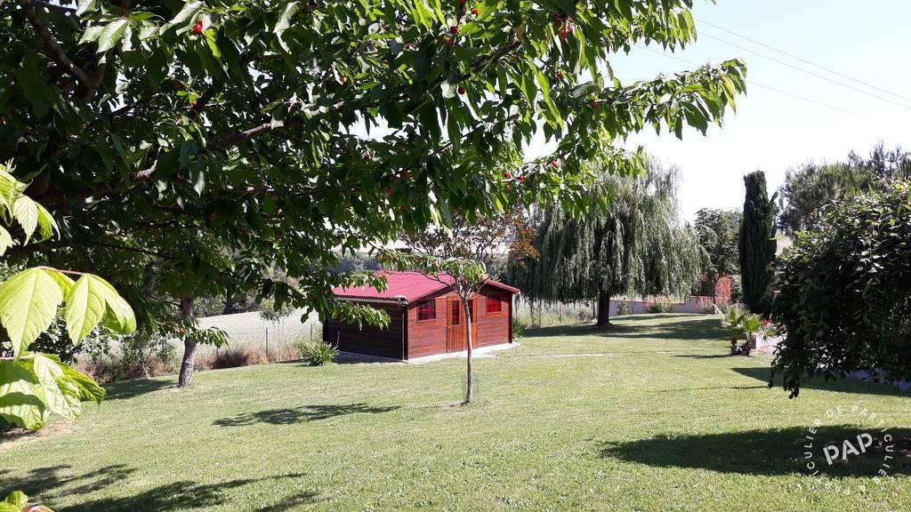 Vente immobilier 299.000€ Beauteville (31290)