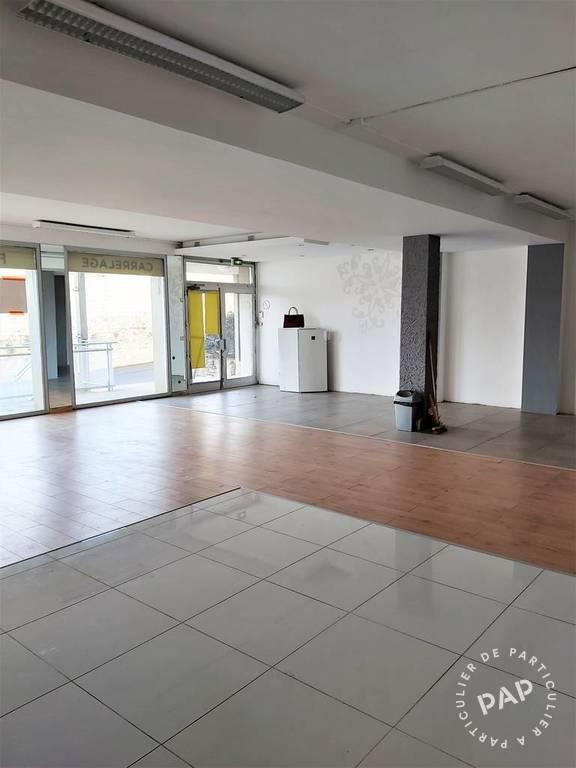 Vente et location immobilier 1.300€ Saint-Étienne (42100)