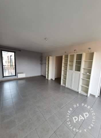 Vente immobilier 190.000€ Lille (59800)