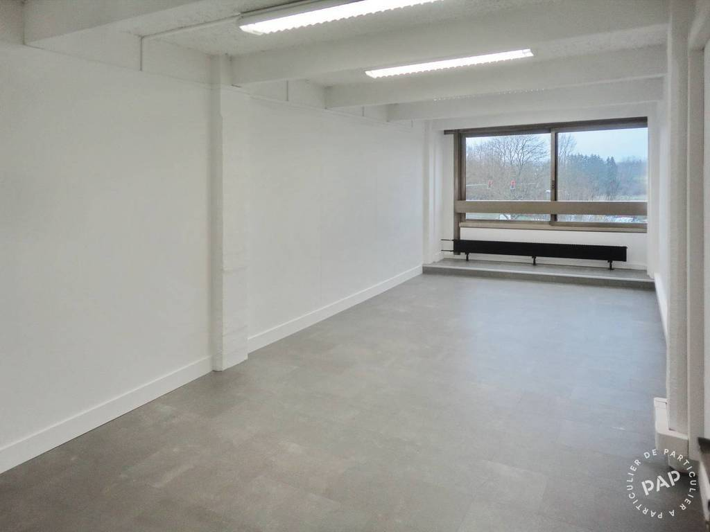 Location immobilier 350€ Lille (59800)
