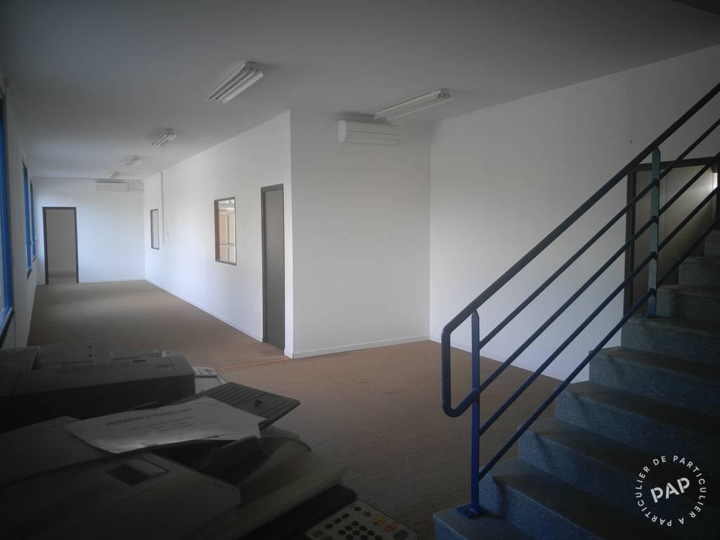 Vente et location immobilier  Toulouse