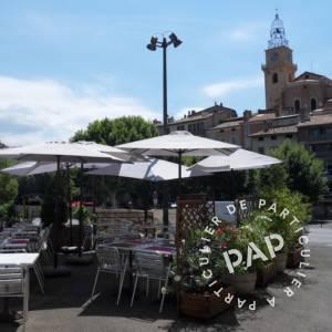Vente immobilier 150.000€ Digne-Les-Bains (04000)