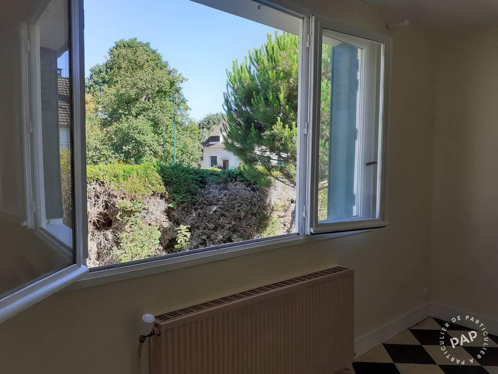 Vente immobilier 225.000€ Maintenon (28130)