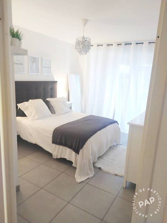 Vente immobilier 162.500€ Marseille 15E (13015)