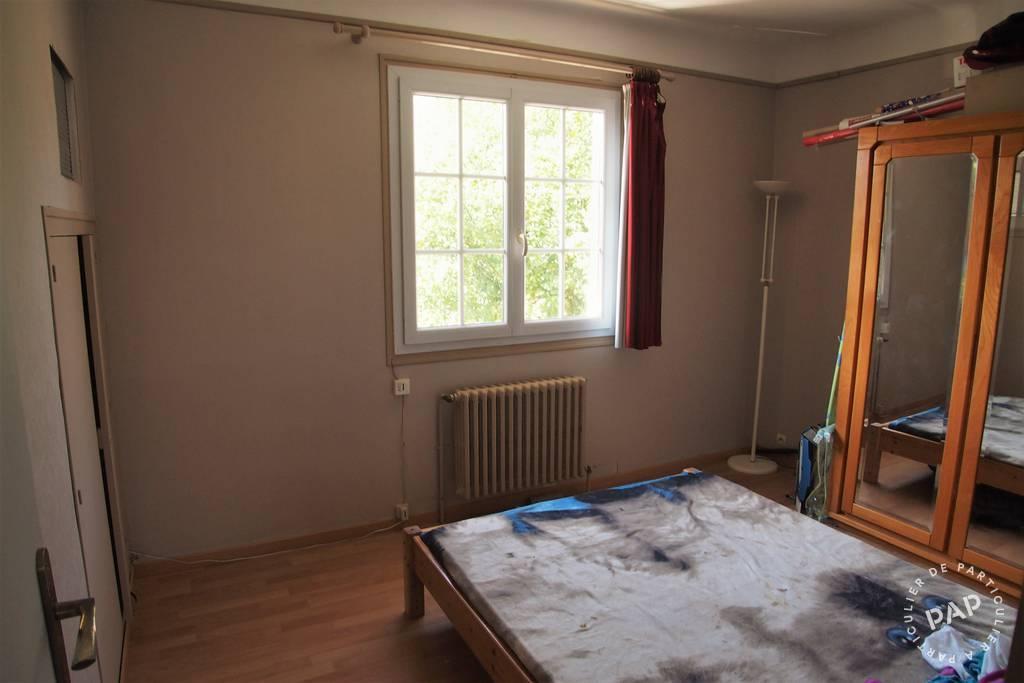 Vente immobilier 198.000€ Villiers-Le-Morhier (28130)