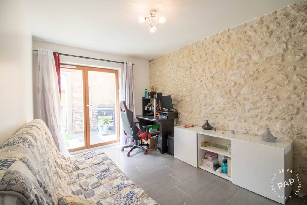 Vente immobilier 169.000€ Étampes