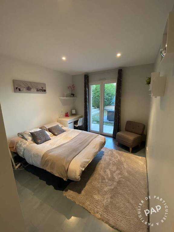 Vente immobilier 445.000€ Renneville (31290)