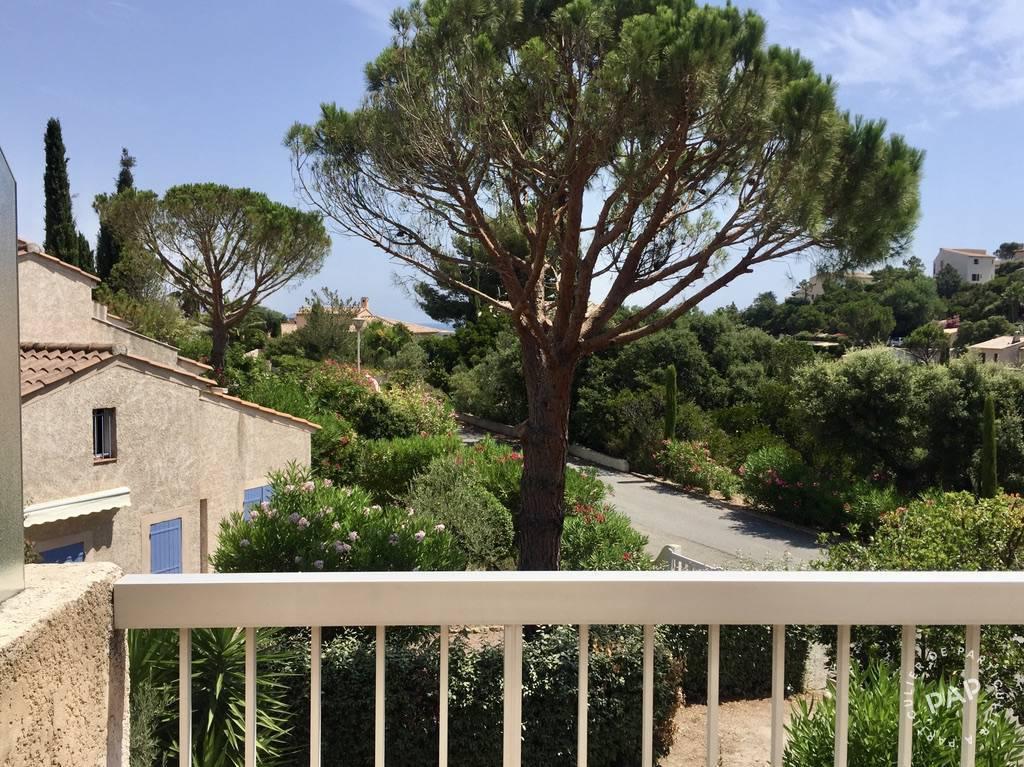 Vente immobilier 167.500€ Roquebrune-Sur-Argens (83380)
