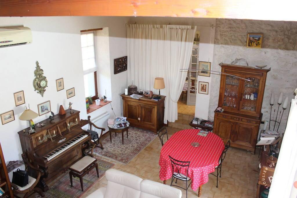 Vente immobilier 295.000€ Bonas (32410)