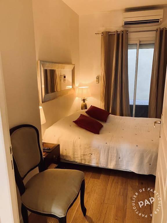 Vente immobilier 739.000€ Paris 2E (75002)