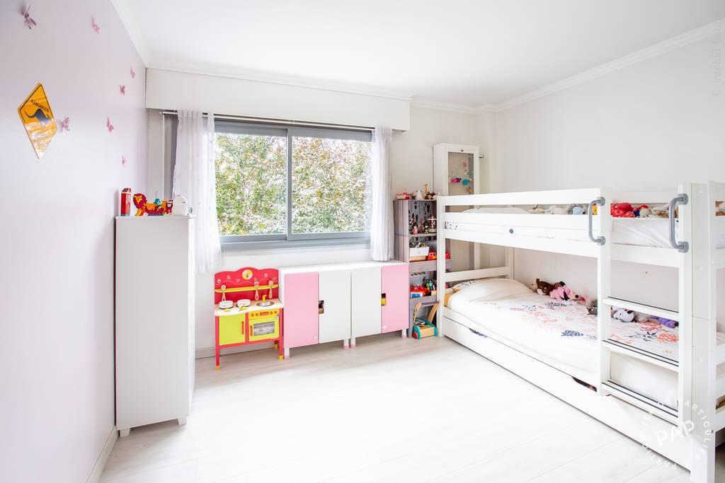 Vente immobilier 729.000€ Paris 10E (75010)