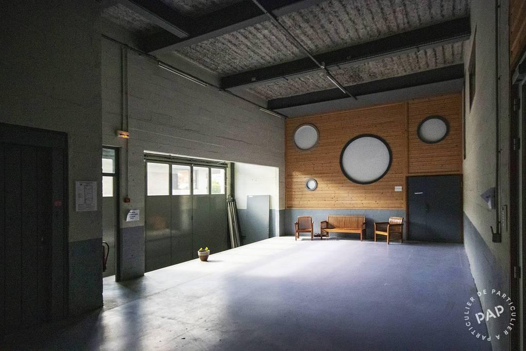 Location immobilier 820€ Ivry-Sur-Seine (94200)
