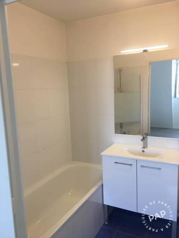 Vente immobilier 138.900€ Dammarie-Les-Lys (77190)