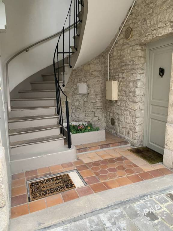 Location immobilier 1.348€ Paris 13E (75013)