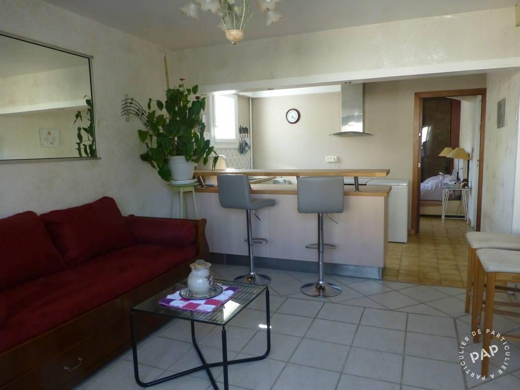 Vente immobilier 285.000€ Montauban (82000)