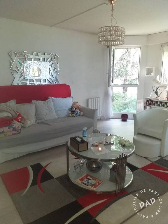 Appartement Courbevoie (92400) 336.000€