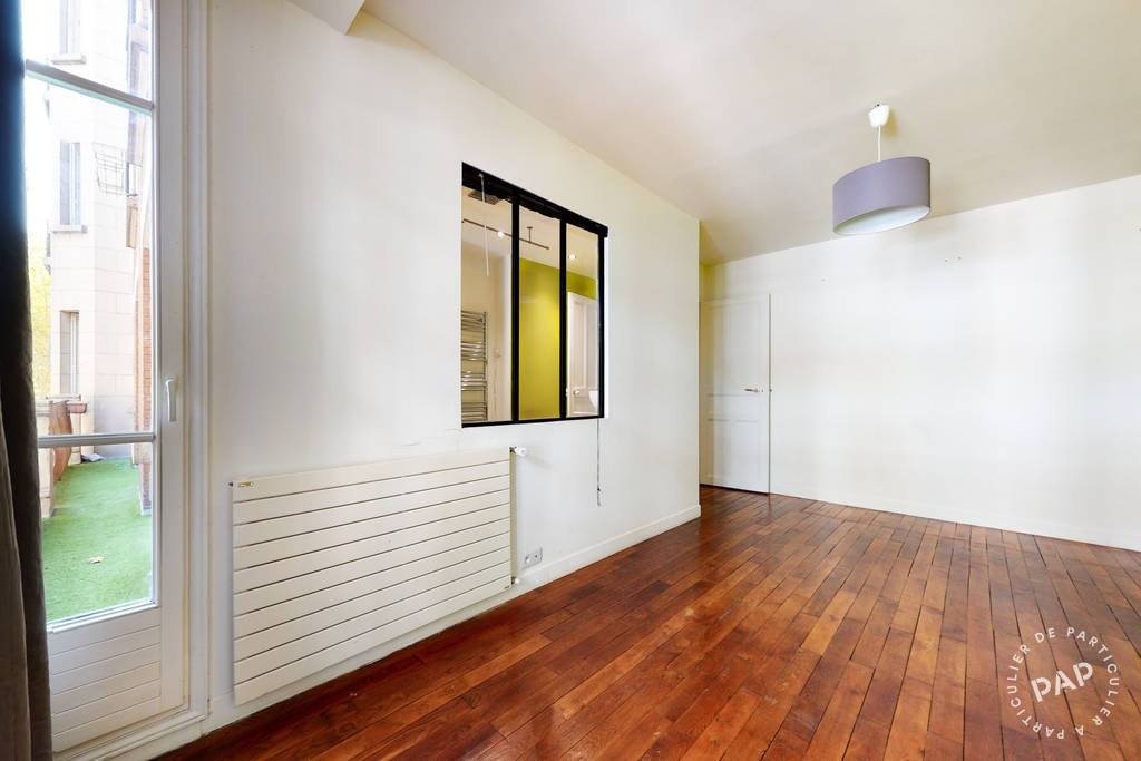 Appartement Boulogne-Billancourt (92100) 735.000€