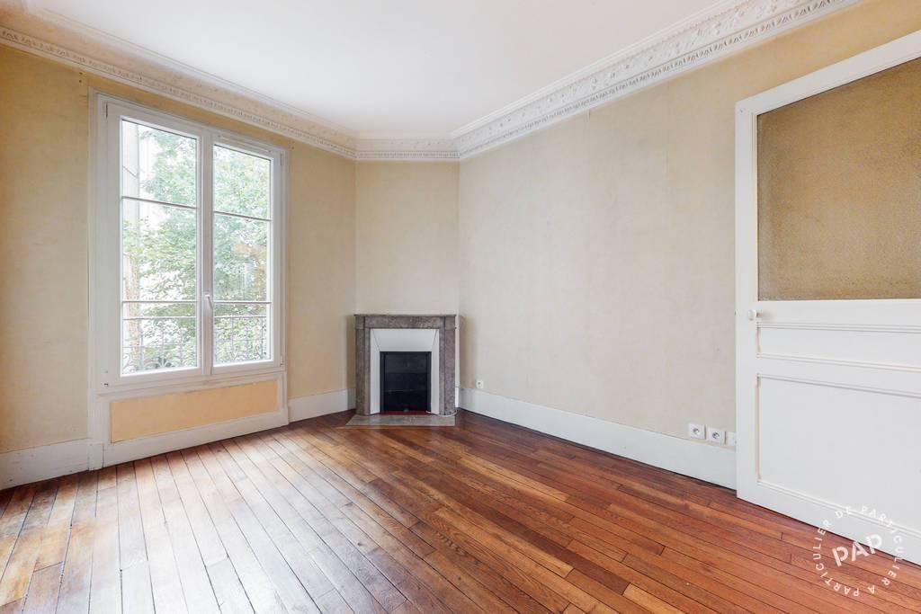 Appartement Viroflay (78220) 260.000€