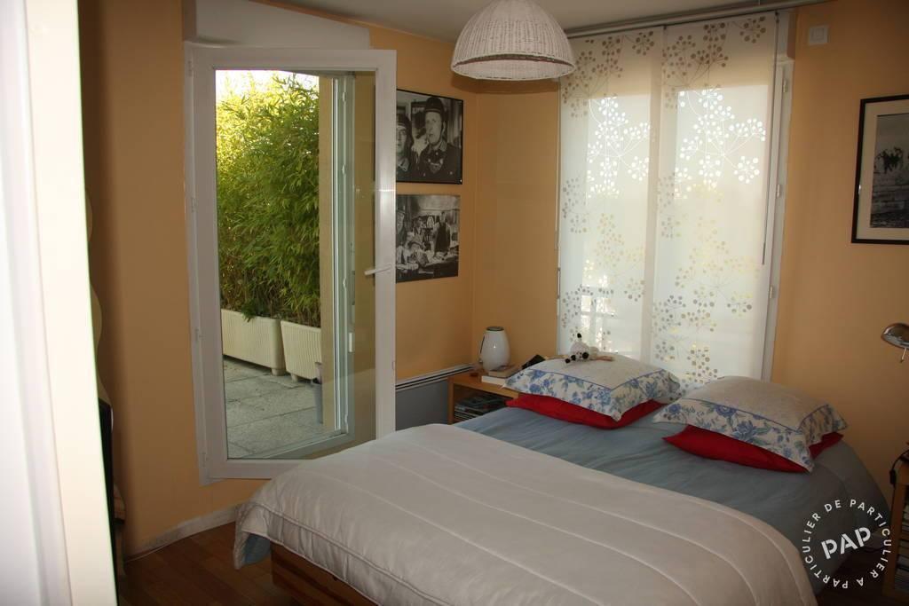 Appartement Beaumont-Sur-Oise (95260) 235.000€