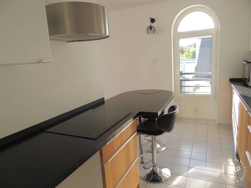 Appartement Le Plessis-Robinson (92350) 565.000€
