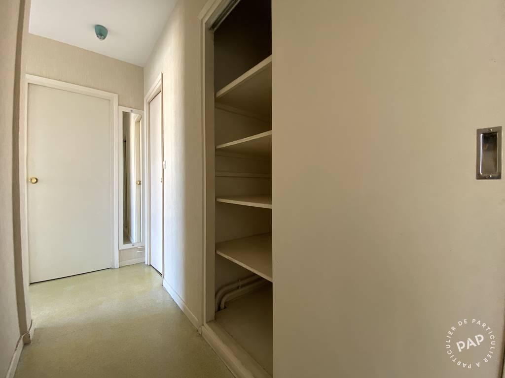 Appartement Biarritz (64200) 415.000€