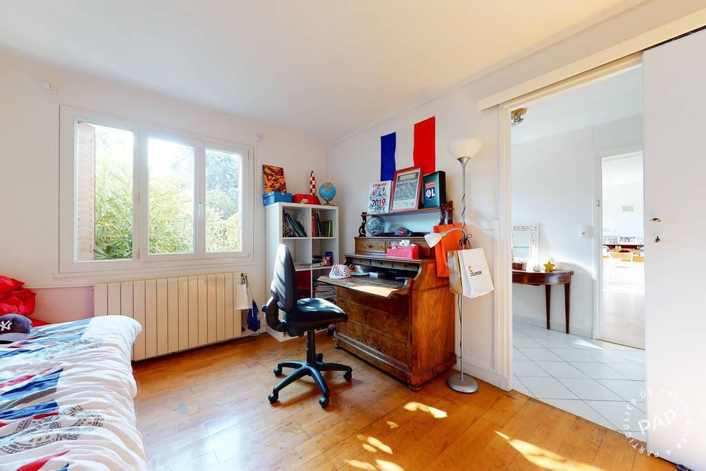 Maison Écully (69130) 800.000€
