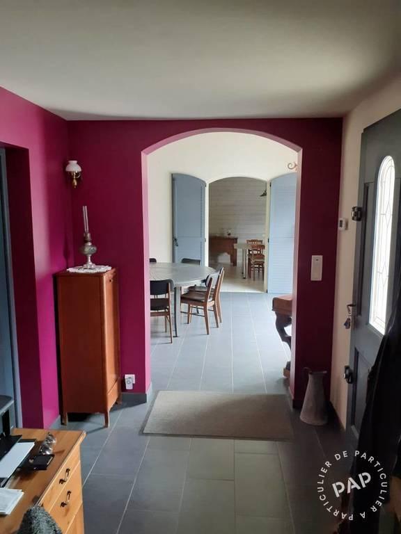 Maison À Proximité De Nantes 514.800€