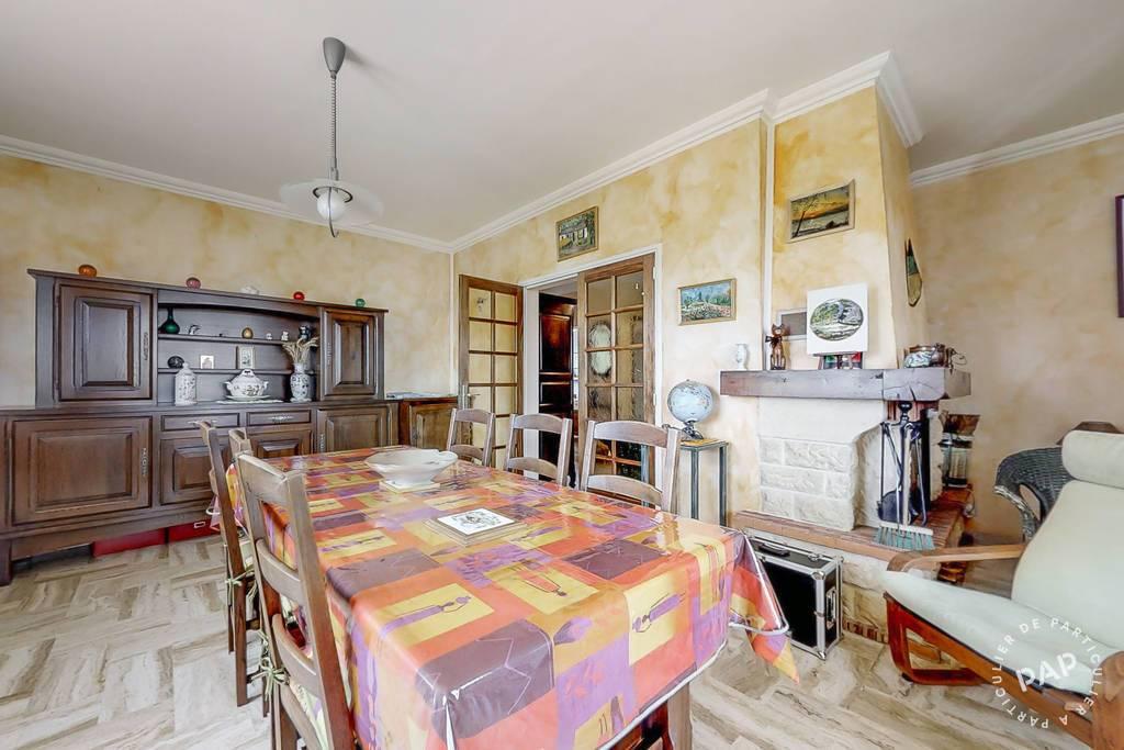Maison Montauban 265.000€