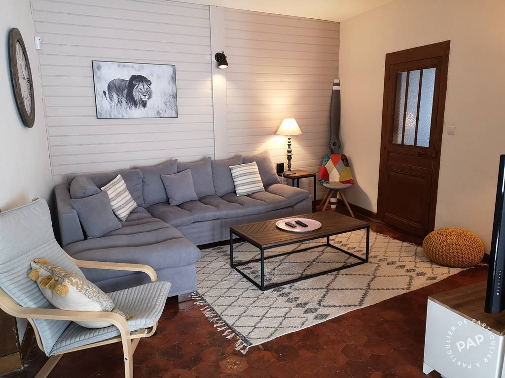 Appartement Chartres (28000) 245.000€