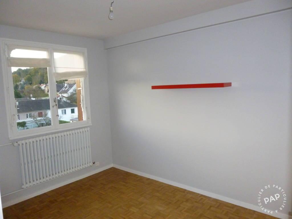 Appartement Vauhallan (91430) 1.150€