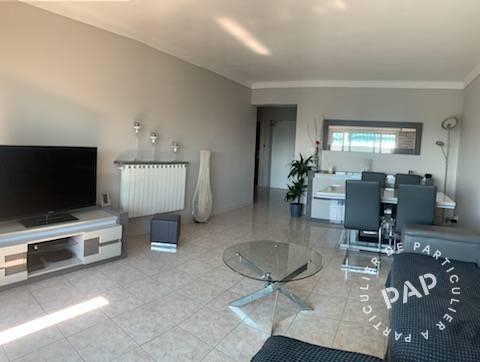 Appartement Antibes (06600) 286.000€