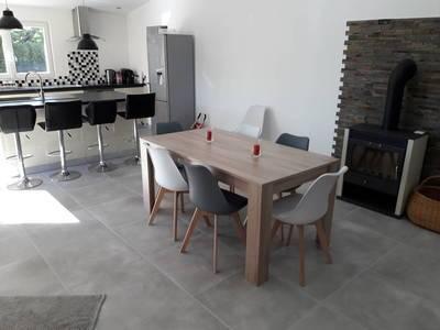 Carpentras (84200)