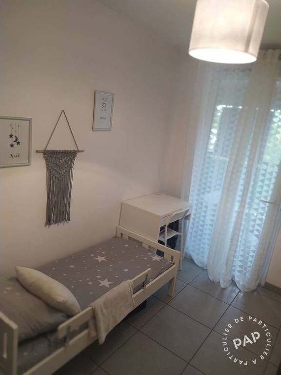 Appartement Marseille 15E (13015) 162.500€