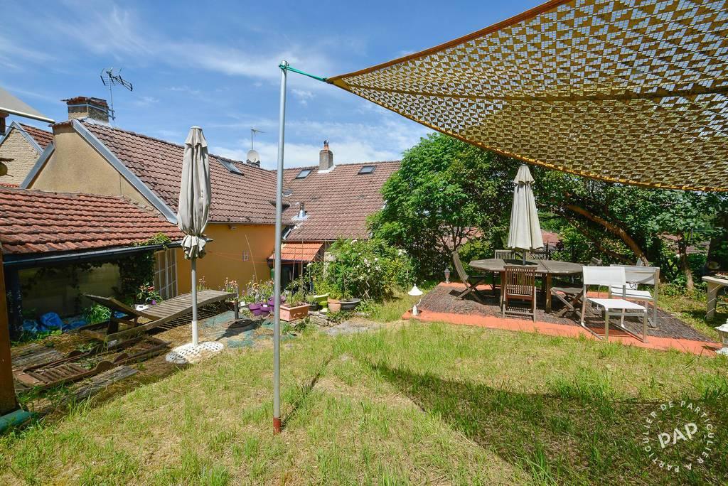 Maison Aisy-Sur-Armançon (89390) 245.000€