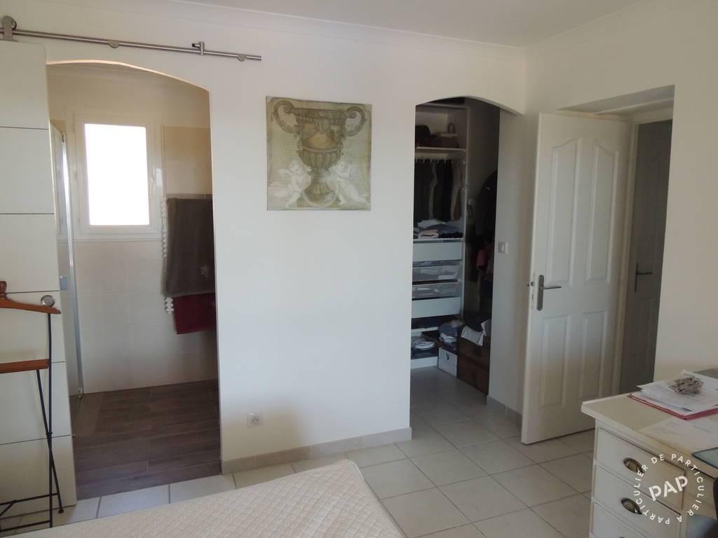 Maison Reillanne (04110) 420.000€