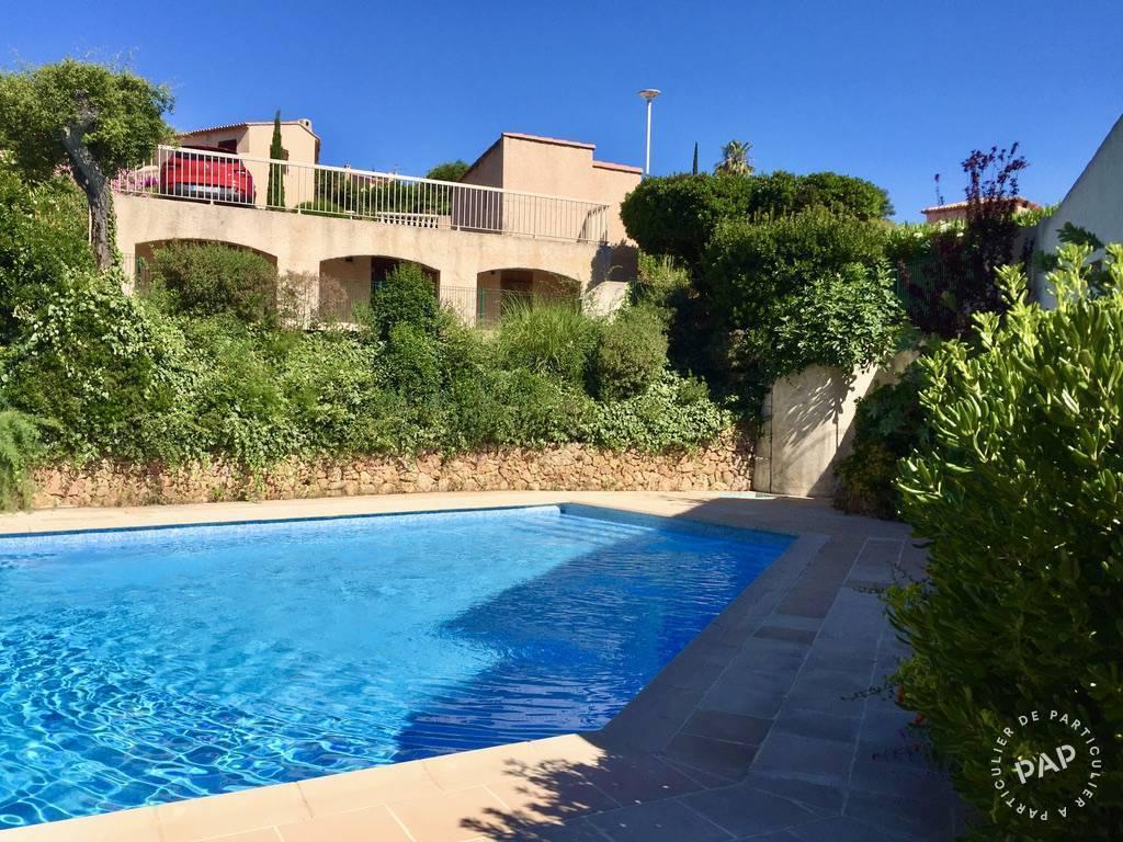 Appartement Roquebrune-Sur-Argens (83380) 167.500€
