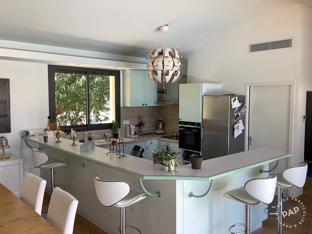 Maison Muret (31600) 396.000€