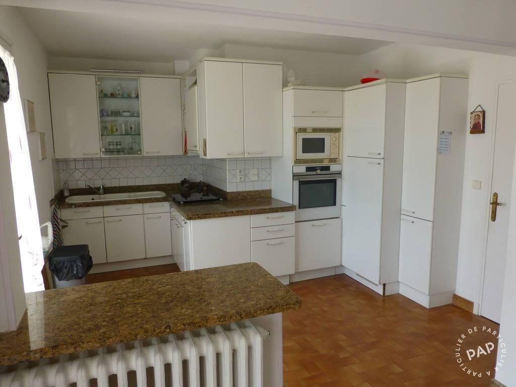 Maison Montauban (82000) 285.000€