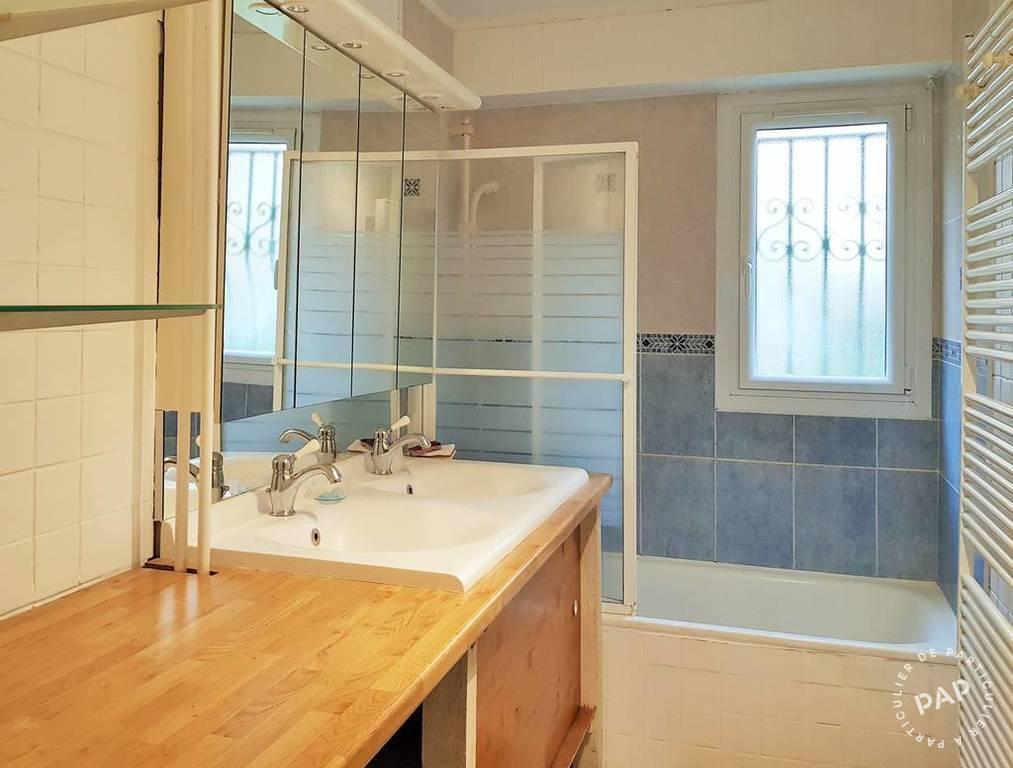 Appartement Le Mesnil-Le-Roi (78600) 384.000€