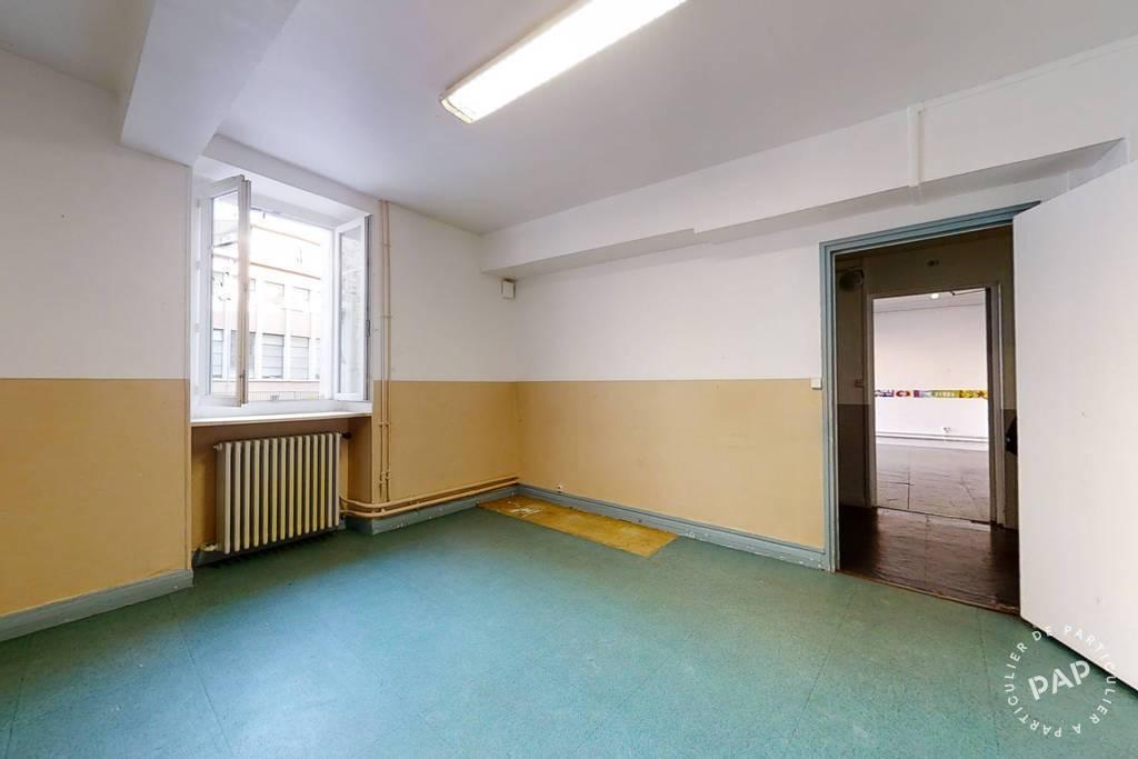 Maison Corbeil-Essonnes (91100) 380.000€