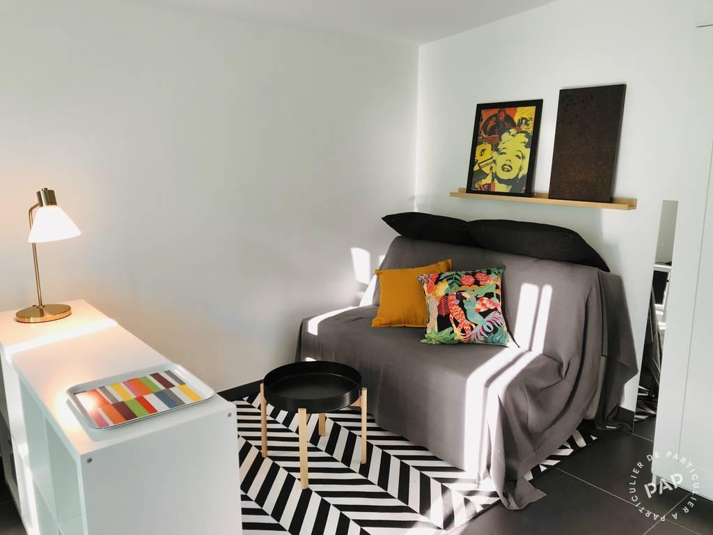 Appartement Viroflay (78220) 800€