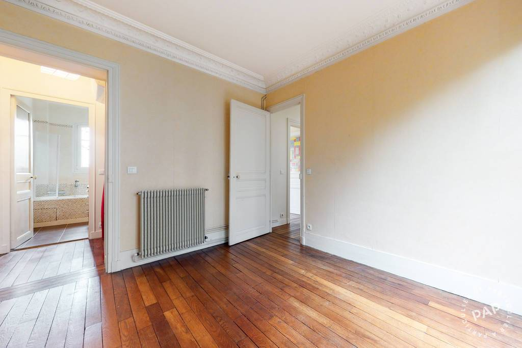 Appartement 260.000€ 45m² Viroflay (78220)