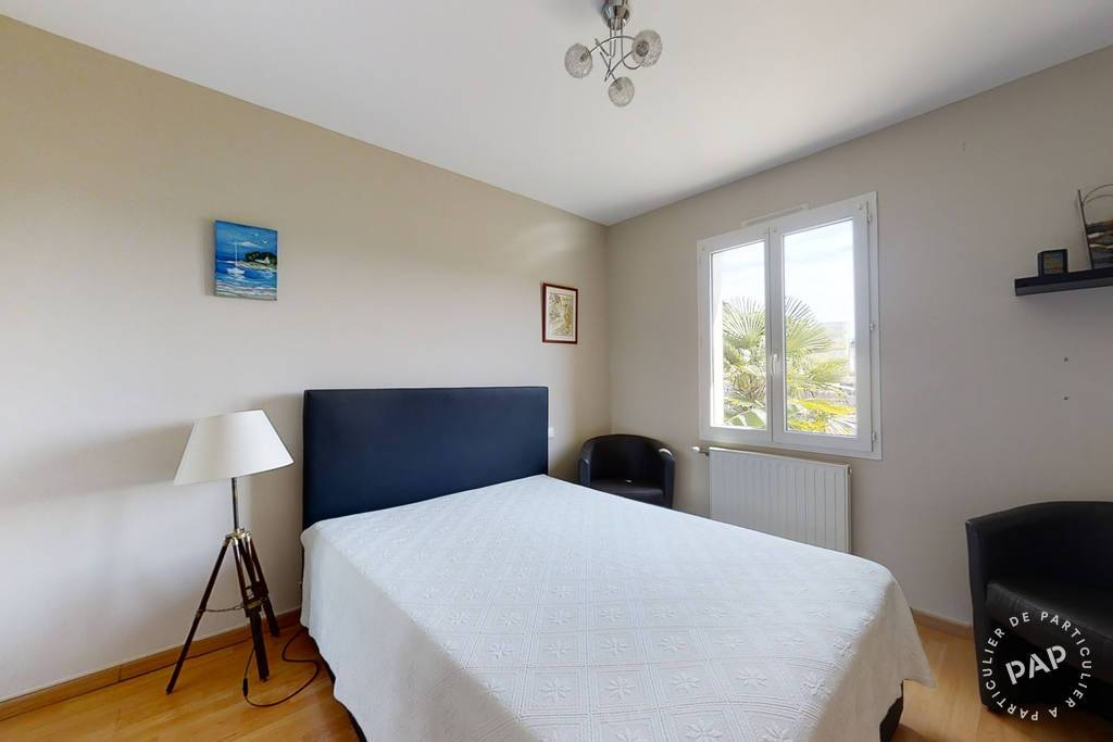 Maison 240.000€ 117m² Cazes-Mondenard, 30 Mn Montauban