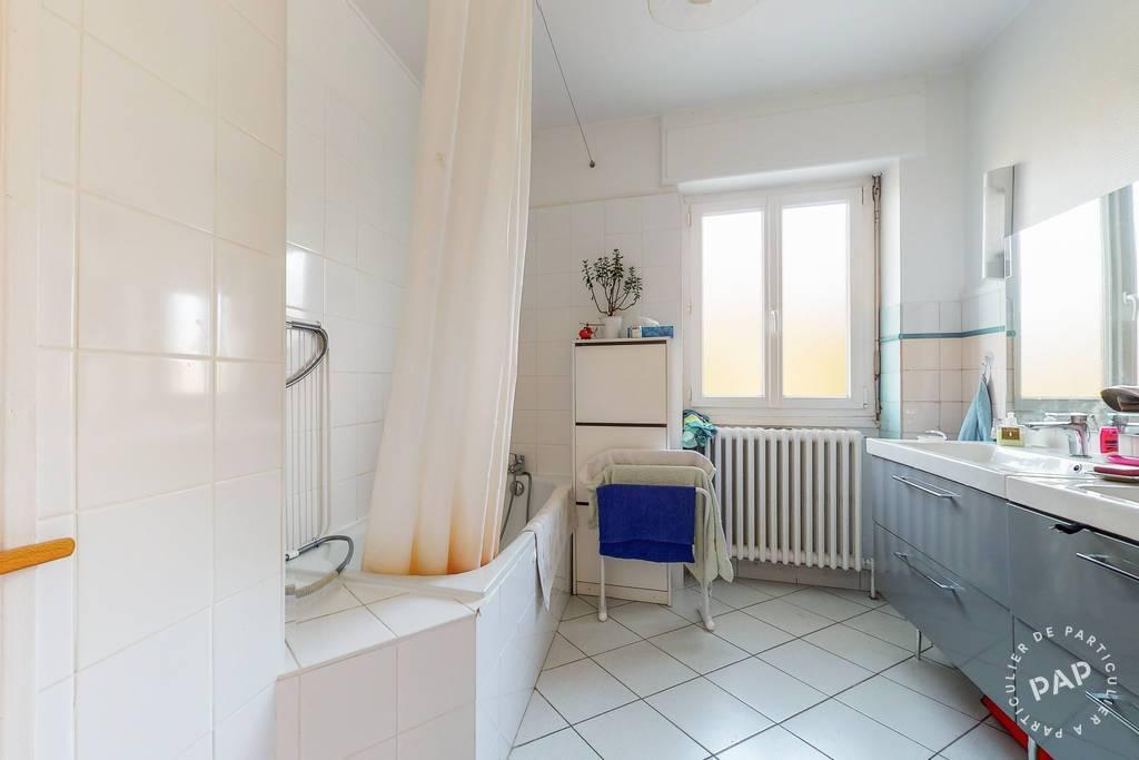 Maison 800.000€ 126m² Écully (69130)