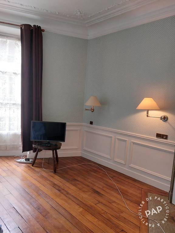 Appartement 977.000 € 67 m² Paris 3E