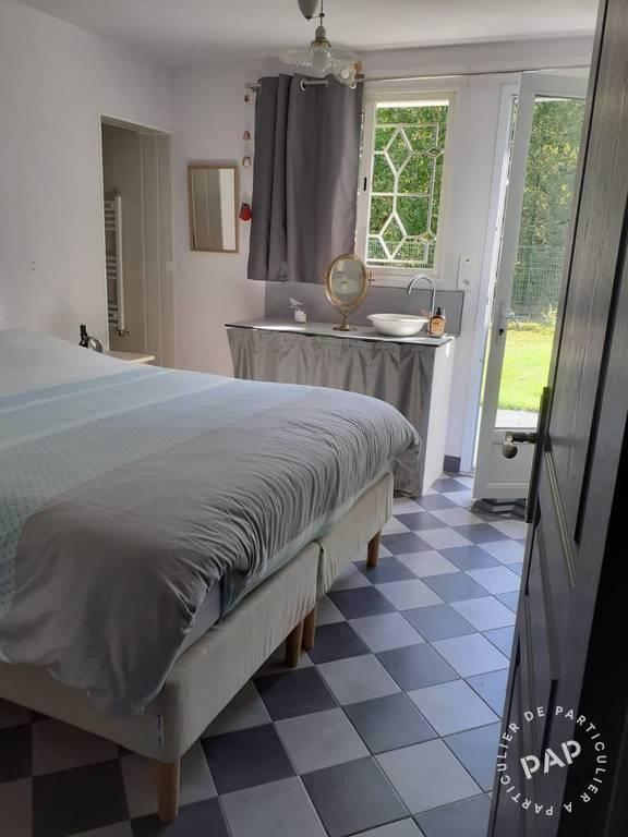 Maison 514.800€ 185m² À Proximité De Nantes