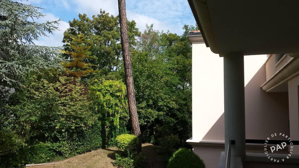 Appartement 1.360€ 55m² Meudon (92190)