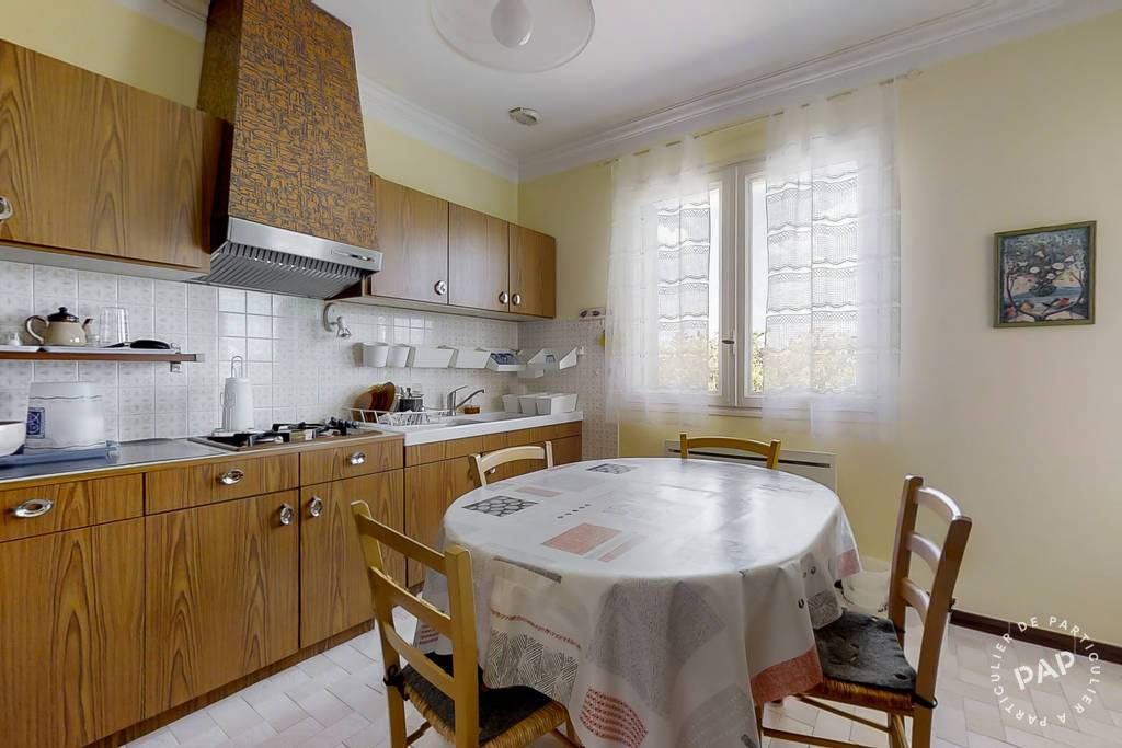 Maison 265.000€ 150m² Montauban