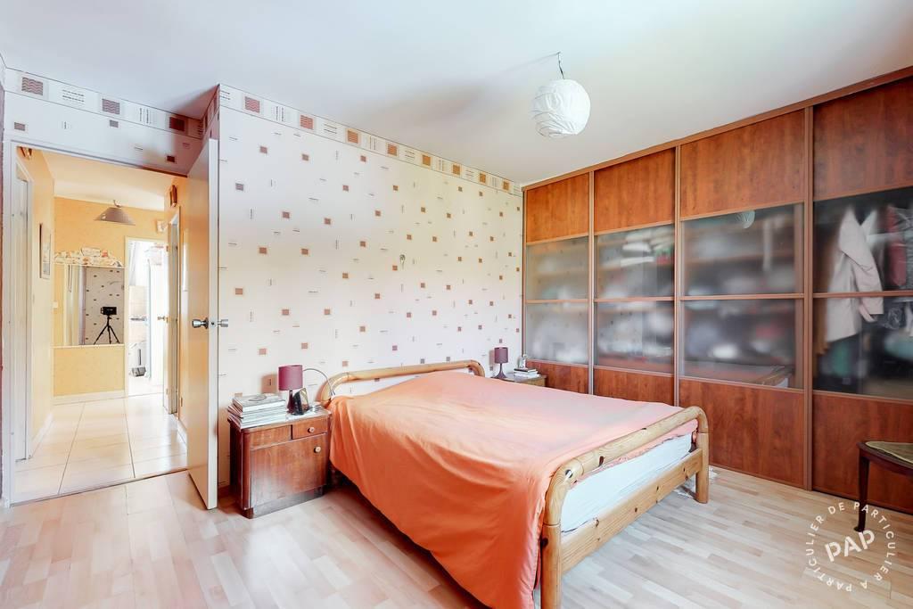 Maison 409.000€ 160m² Etiolles (91450) 35 Km Paris